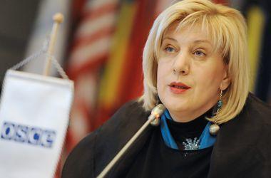 ОБСЕ жестко раскритиковала Россию за притеснение журналистов