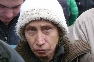 Соцсети бурно отреагировали на то, что президентом России может стать женщина