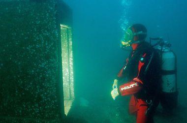 На дне океана нашли нескончаемый источник энергии