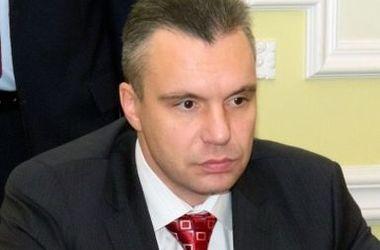 Задержан замглавы Нацбанка времен Януковича