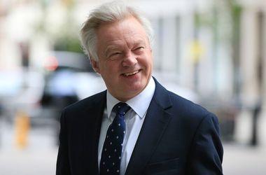 В Великобритании назначили главного по выходу из ЕС