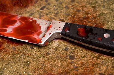 В России произошло массовое убийство