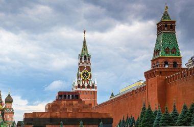 Комитет конгресса США одобрил ужесточение антироссийских санкций