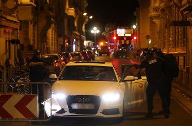 Бельгийский эксперт предполагает, что атаку в Ницце совершило ИГ