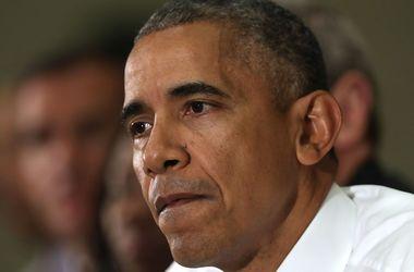 Обама предложил Франции любую помощь в расследовании атаки в Ницце