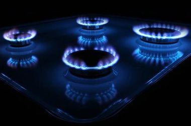Высокие тарифы стимулируют экономию газа в Украине - Кабмин