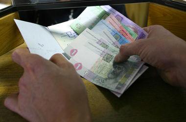 Квартиры, валюта и ошибки в декларациях: Кабмин развенчал ТОП-9 мифов о субсидиях