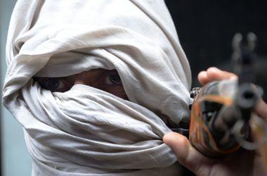 В Индии предлагают бороться со спонсорами боевиков, чтоб искоренить терроризм