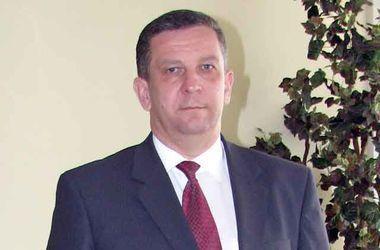 Судя по декларациям, многие депутаты Рады могут оформить себе субсидии – Рева