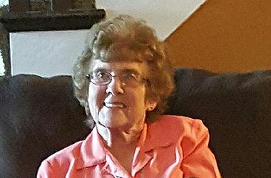 У 86-летней американки родился 86-й правнук