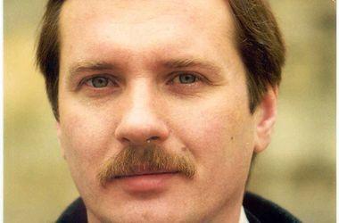 Чорновил объявил сбор средств для Тимошенко