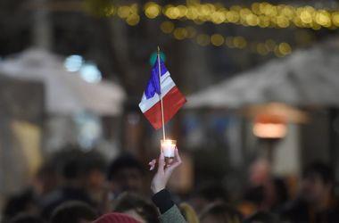Турецкого журналиста уволили за насмешку над терактом в Ницце
