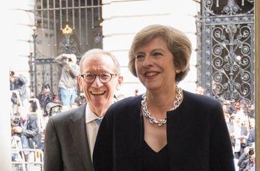 Из-за теракта в Британии экстренно созывают заседание комитета по ЧС