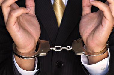 СБУ задержала двух прокуроров за вымогательство