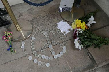 Жертвами атаки в Ницце стали родственники пострадавших в парижских терактах