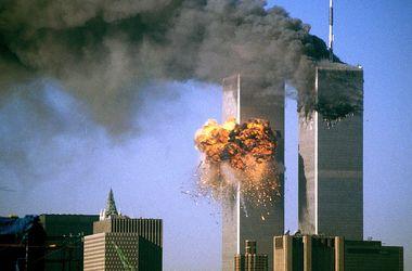 США опубликовали засекреченные документы по терактам 11 сентября