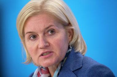 Двум третям россиян высшее образование не нужно - вице-премьер РФ