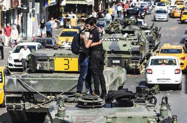 Что и почему произошло в Турции, и каких ждать последствий для Украины и мира