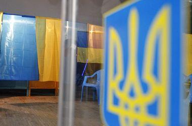 Голосование на выборах депутатов в 7 округах проходит в штатном режиме – ЦИК
