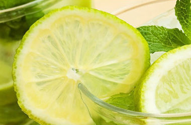 Полезные свойства лимона, о которых вы не знали
