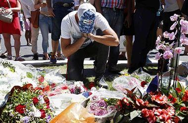 Военный мятеж в Турции, теракты и выборы в Украине: все, что нужно знать о событиях последних дней