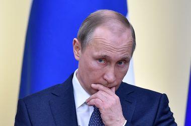 Путин созвонился с Эрдоганом и посочувствовал ему