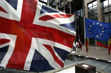 Бельгия заявила о готовности председательствовать в ЕС вместо Великобритании