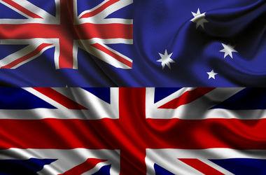 """Австралия предложила Британии """"свободную торговлю"""" после Brexit"""