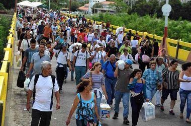 Венесуэла сегодня новости сравнение торговли на форекс