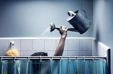 """Как сэкономить на """"коммуналке"""" и платить за горячую воду в несколько раз меньше"""
