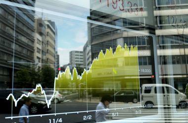 Рынок акций США бьет рекорды