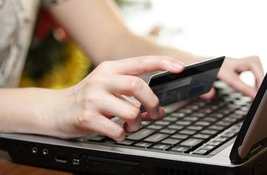 Осторожно, мошенники: НБУ предупредил держателей банковских карт