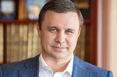 На 206-м округе в Черниговской области на довыборах победил Микитась