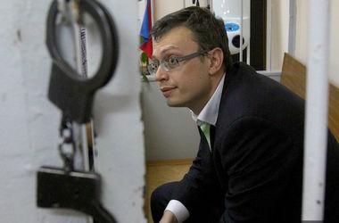 В Москве арестовали троих высокопоставленных сотрудников Следственного комитета РФ
