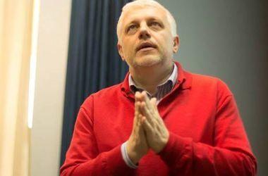 Полиция подтвердила смерть журналиста Павла Шеремета