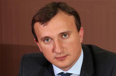 Мэр Ирпеня покинул Украину, идут обыски – нардеп