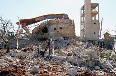 Сирийская оппозиция выдвинула ИГИЛ ультиматум