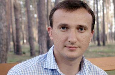 Мэр Ирпеня ответил на обыски ГПУ
