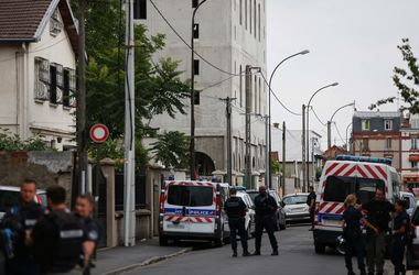 Террорист с сообщниками планировал нападение в Ницце несколько месяцев