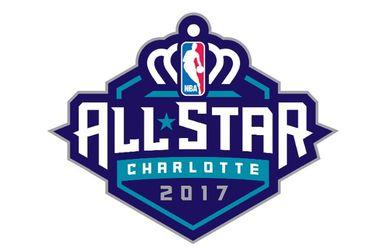Город Шарлотт лишился Матча звезд НБА из ущемления права геев и лесбиянок