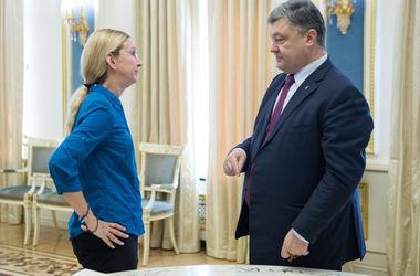 Кабмин назначил представителя Всемирного конгресса украинцев замглавы Минздрава