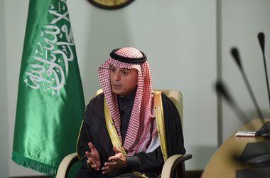 Саудовская Аравия готова сделать РФ заманчивое предложение, но с условием
