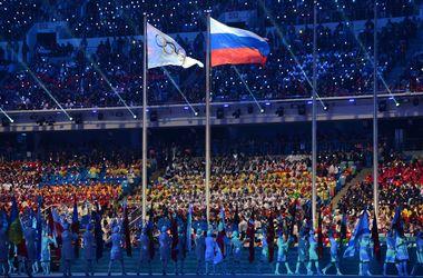 Россиян могут не пустить и на Паралимпиаду