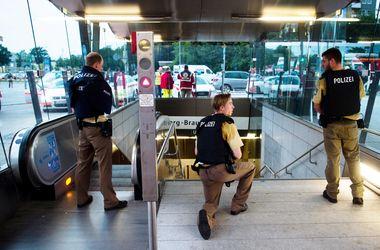 Пользователи соцсетей помогают полиции Мюнхена, публикуя фото животных