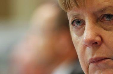 Меркель проведет в субботу заседание совбеза в связи со стрельбой в Мюнхене