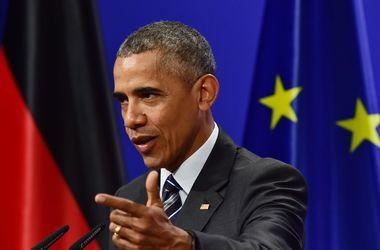 США готовы оказать любую помощь ФРГ после стрельбы в Мюнхене