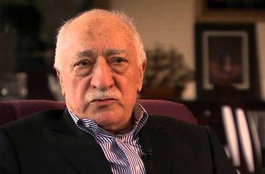 Турция заявляет, что передала США все документы для экстрадиции Гюлена