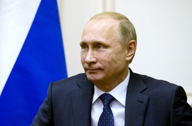 Путин посочувствовал немцам из-за Мюнхена