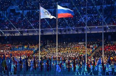 Опрос: нужно ли отстранить всю сборную России от участия в Олимпиаде?