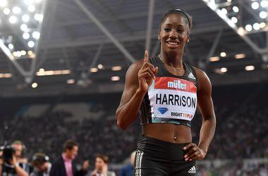 292 женщины вошли в олимпийскую сборную США - это рекорд среди всех стран за всю историю